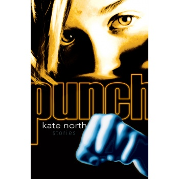 punch_600px_w